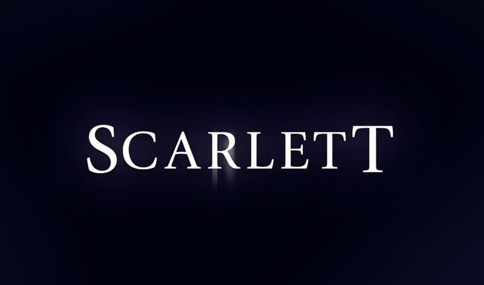 Scarlett (Germany) *Viewer Discretion Advised*