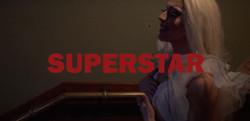 """Superstar"" by Samuel Langshteyn"