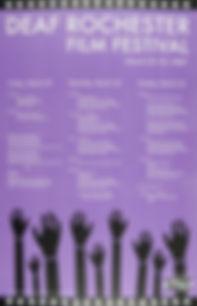 2007-program-cover.jpg