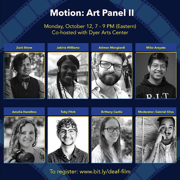 Motion_Art_Panel_II_Flyer.jpg