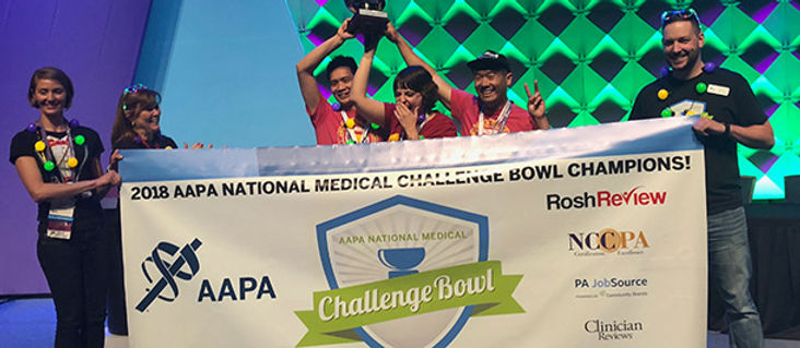 Challenge-Bowl-web.jpg