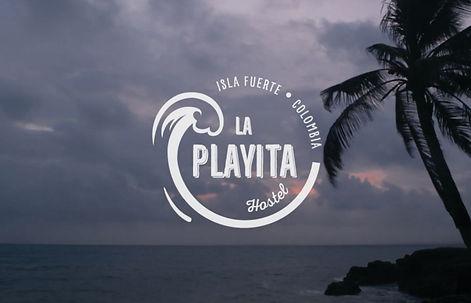 LA PLAYITA.jpg
