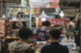 SEOUL2 SP.jpg