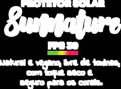 banner_maio_2021_sunnature_nesh.png