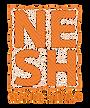nesh_cosmeticos_logo_website.png