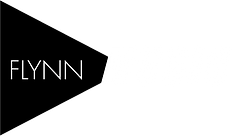 Flynn Music LOGO_SQUARE BG BLACK NEW1.pn