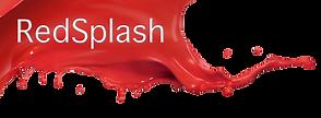Red Splash.png