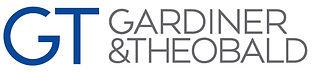 Gardiner & Theobald.jpg