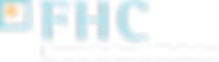 forensic-healthcare-logo.png