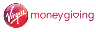 VirginMoneyGiving-logo.png