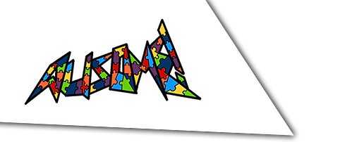 ausome_logo_mobile.png