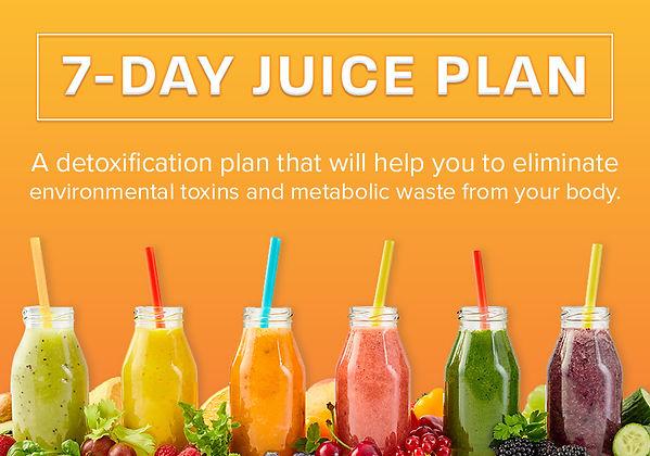 7-Day-Juice-Plan-CFNMBanner.jpg