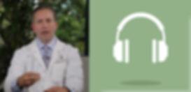 Roney-Diabetes-Podcast.jpg
