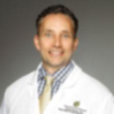 Dr-Roney-CCFH.jpg