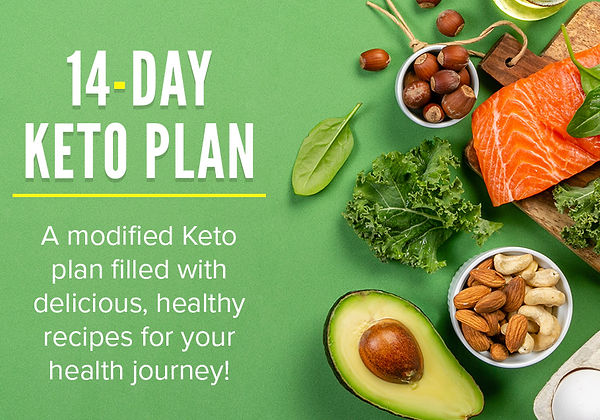 14-Day-Keto-Plan-CFNMBanner.jpg