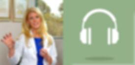 Heidi-Mold-Podcast.jpg