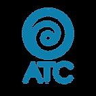 ATC SOCIAL MEDIA LOGO.png