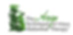 logo265.png