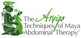 the_arvigo_techniques_of_maya_abdominal_