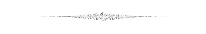 Diamond Graphic with flare-7.png