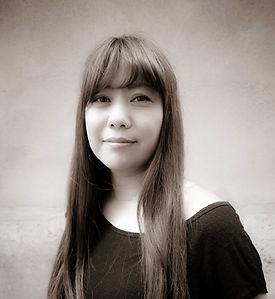 Naoko Mase