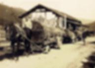 福島製材画像ー初代, 福島製材, Fukushima Lumber