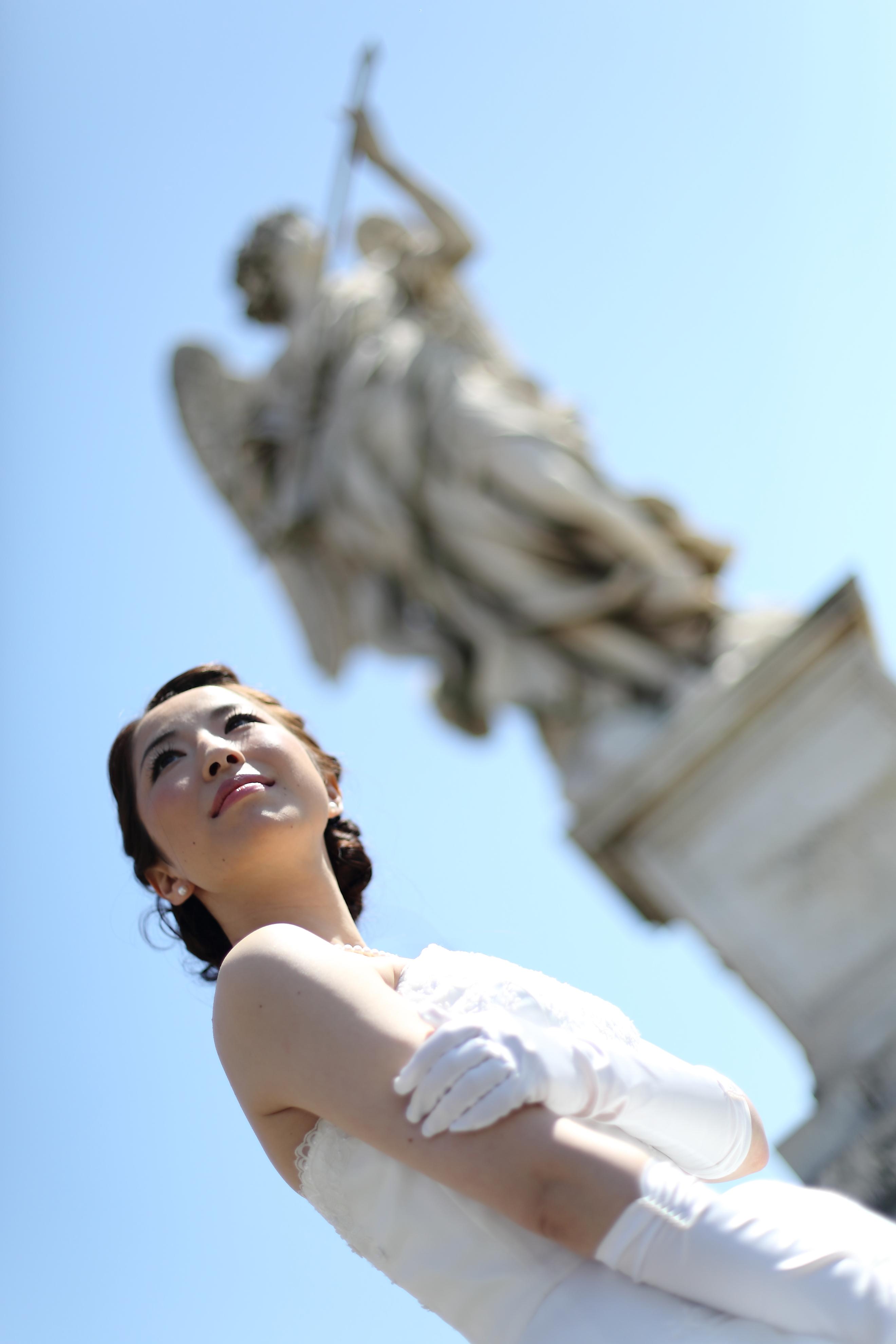 Roma Photo Tour