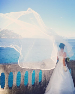 Amalfi Photo Tour