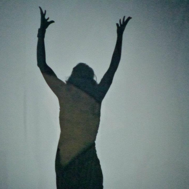 Amneris ombre
