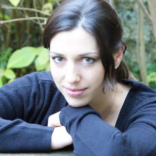 Marie Gautrot photo 2008.jpg