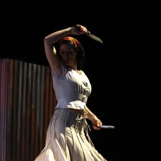 Carmen de Bizet Espace Cardin.jpg