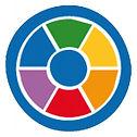 com colors.jpg