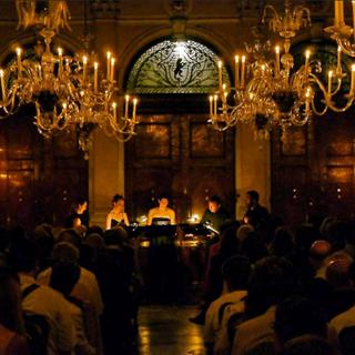 Concert Venise 6