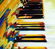 piano jazz.jpg