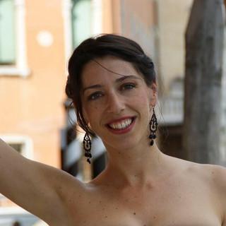Concert Venise 4