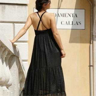 Concert Venise 2