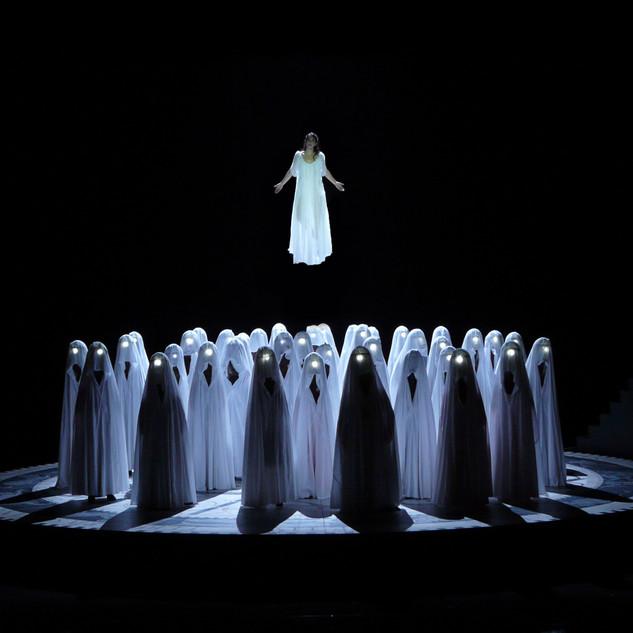 Marguerite Berlioz péra de Rouen