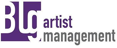 logo BLG.JPG