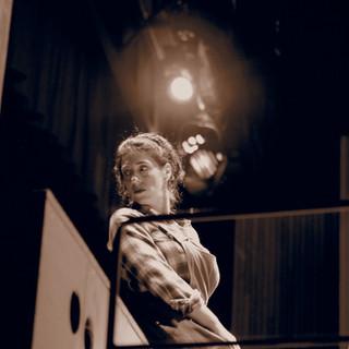 Giovanna Opéra de Massy