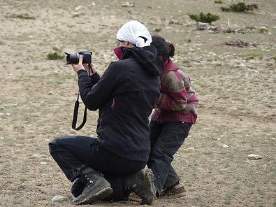 Tibet 26.jpg