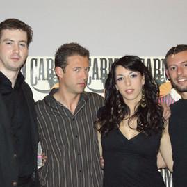 CarmenGrenoble
