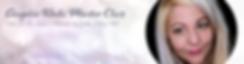 casca-landing-page-master-20200523-25.pn