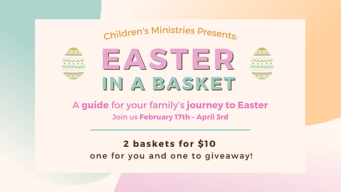 Easter-In-A-Basket.png