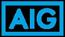 PNGPIX-COM-AIG-Logo-PNG-Transparent.png