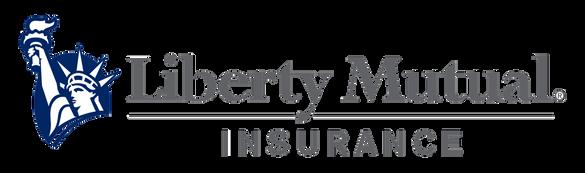 PNGPIX-COM-Liberty-Mutual-Insurance-Logo