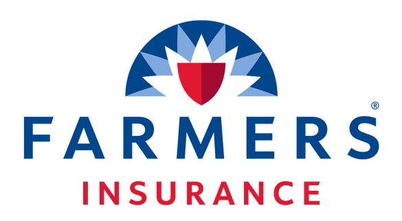 purepng.com-farmers-insurance-exchange-l