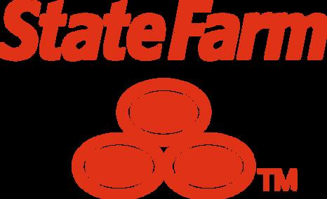 SF_logo_vert-1779x1079.png