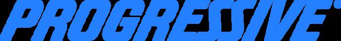 progressive-logo-transparent-1.png