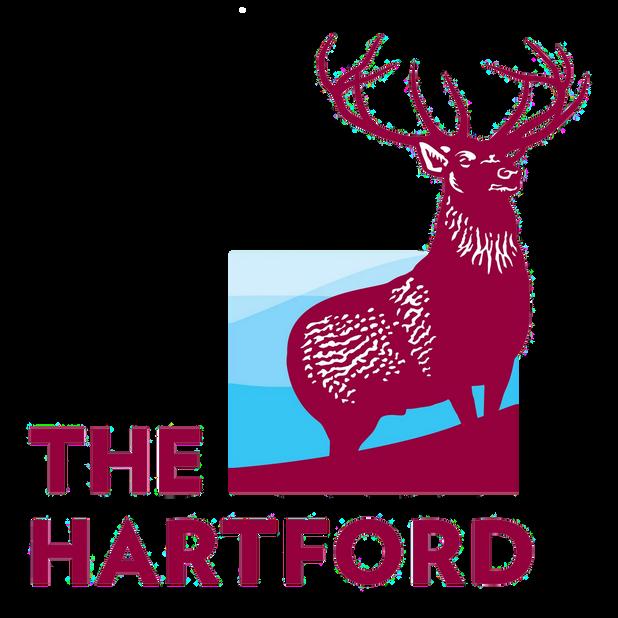 purepng.com-the-hartford-logologobrand-l