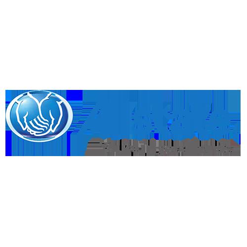 Logo-ECB-Client-Allstate-Logo-Png-Transp